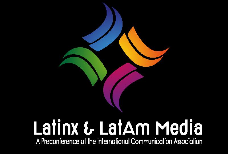 Latinx & Latin American Media